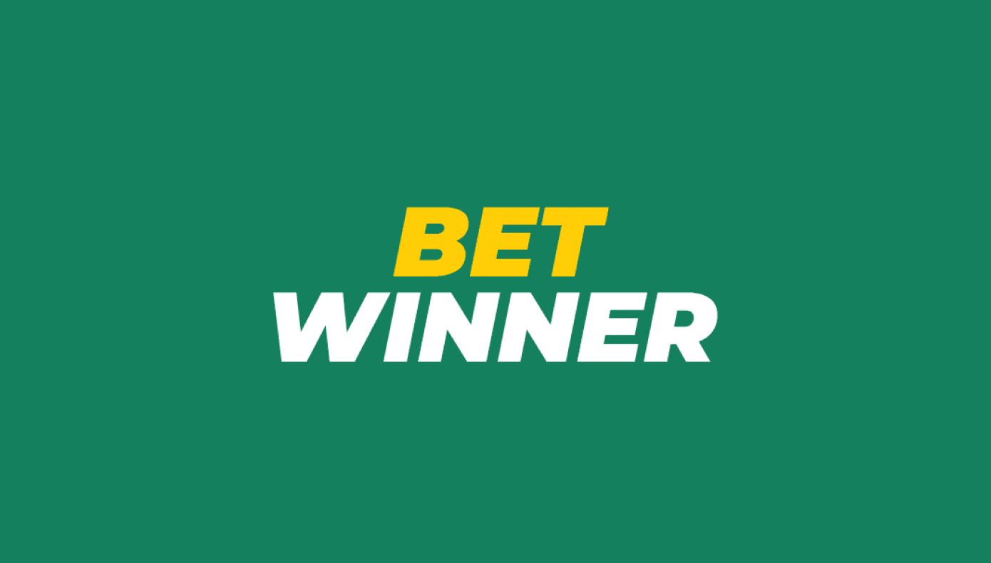 BetWinner app iOS: differences and advantages